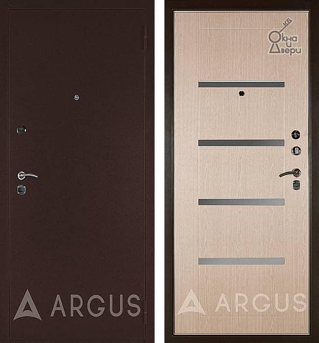 Дверь АРГУС ДА-11 ИДЕН