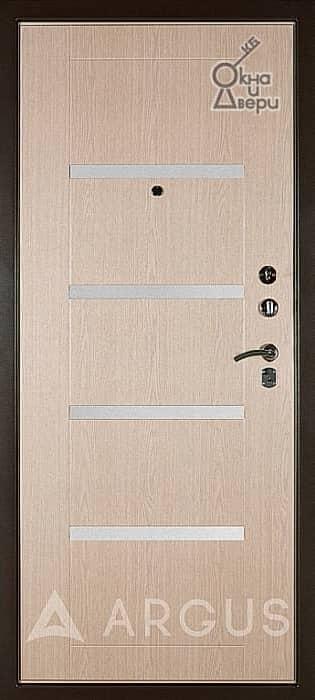 Дверь АРГУС ДА-11 ИЗАБЕЛЬ