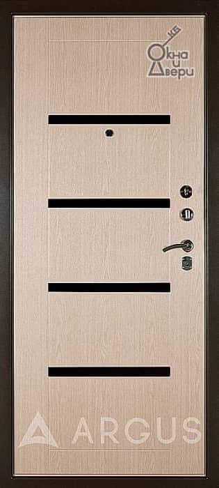 Дверь АРГУС ДА-11 КЕНЗО