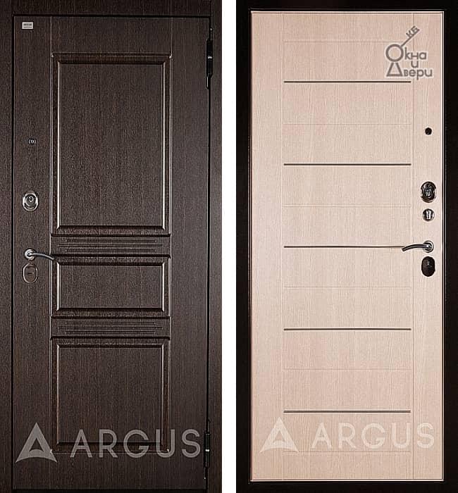 Дверь АРГУС ДА-43
