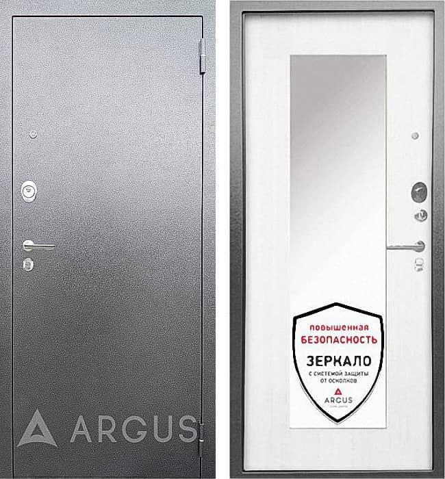 Дверь АРГУС ДА-61 Z