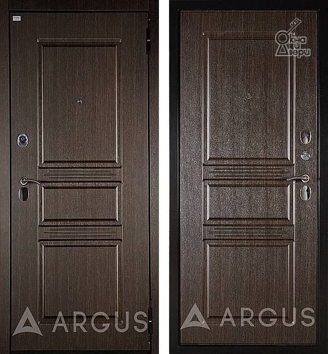 Дверь АРГУС ДА-71