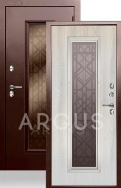 """Сейф-двери """"АРГУС"""""""