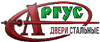 Логотип Аргус