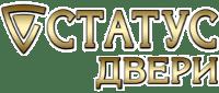 Логотип СТАТУС