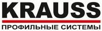 Логотип системы Krauss